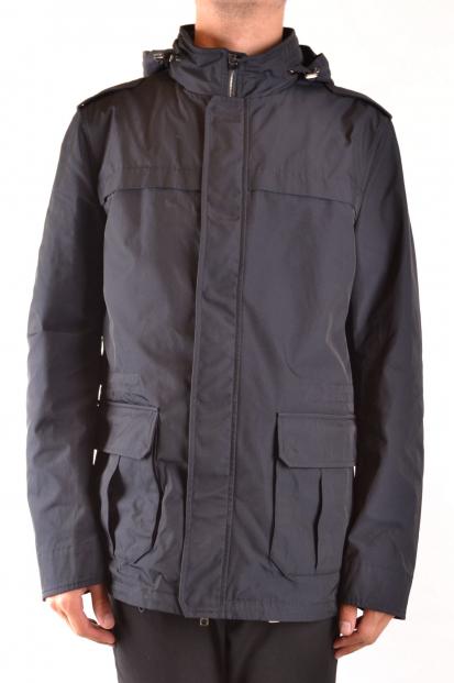Herno - Jackets