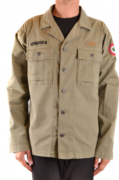 Aeronautica Militare - Jacket