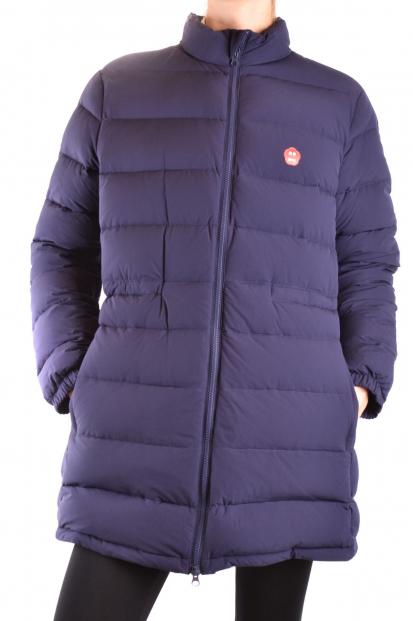 Aspesi - Jackets