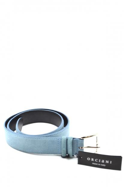 Orciani - belts