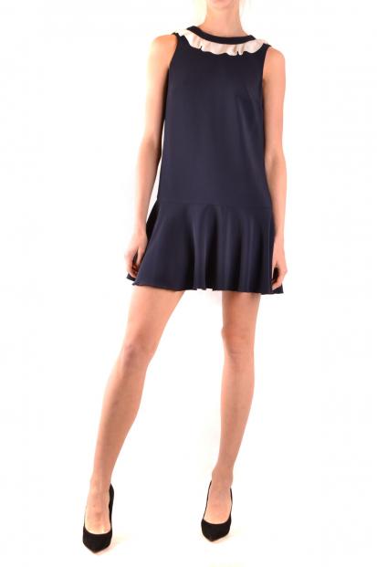 R.E.D. Valentino - Dress