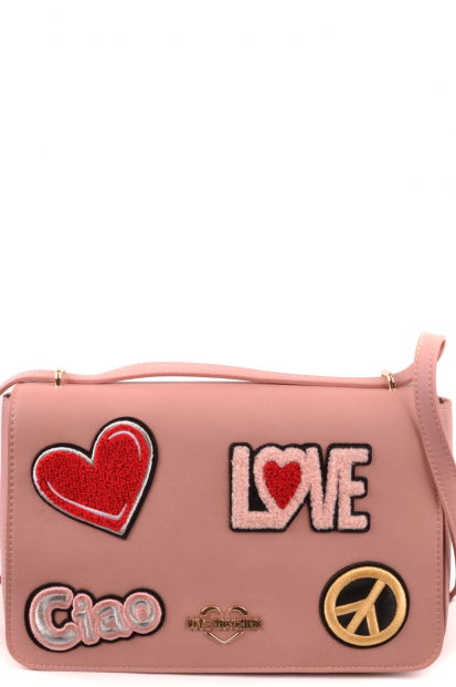 Love Moschino - Bags