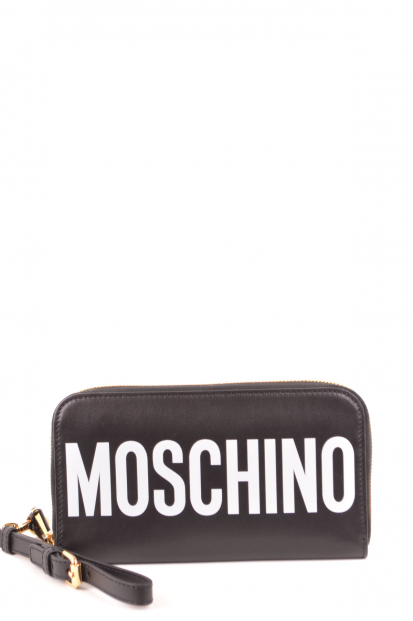 Moschino - Wallets