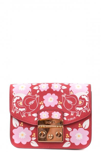 Furla - Bags