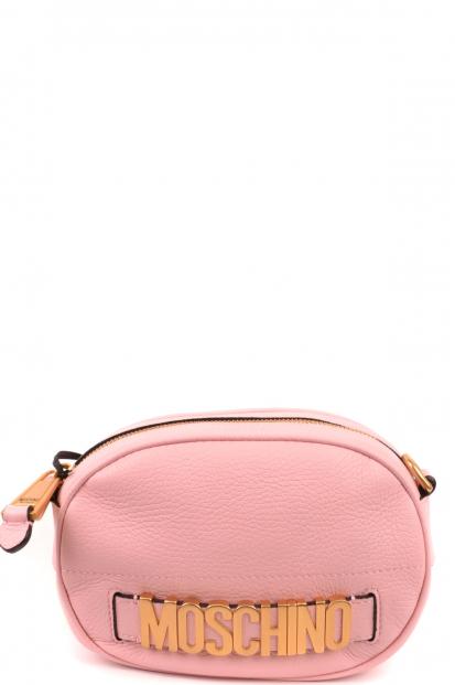 Moschino - Bags