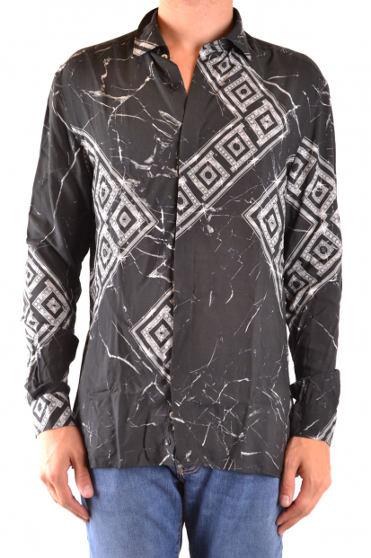 Versace - Shirts