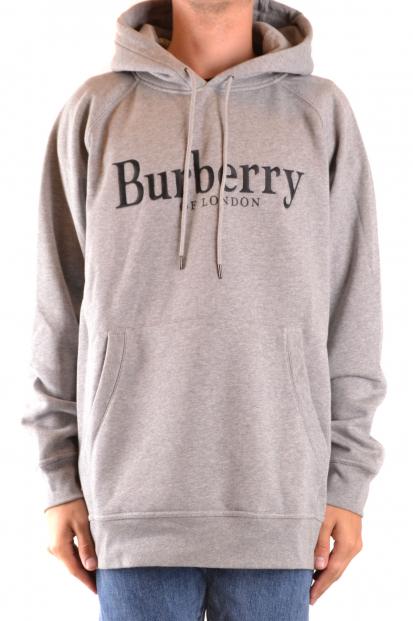 Burberry - Sweatshirt