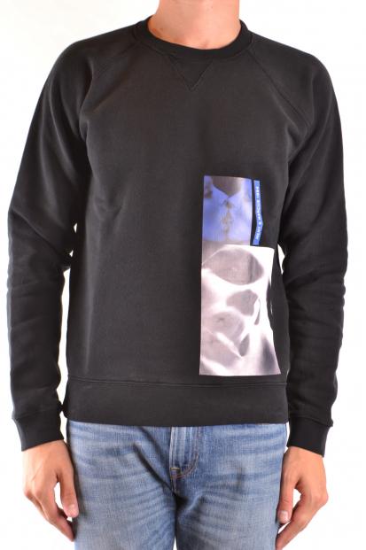 Dsquared - Sweatshirt