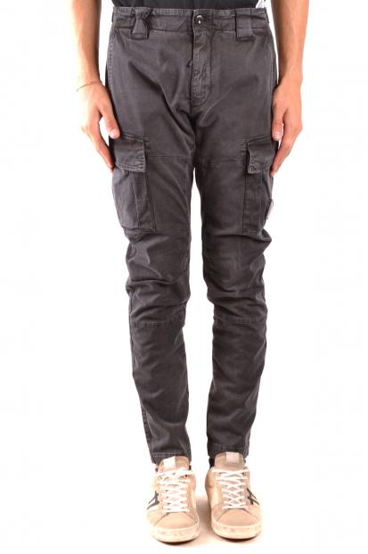C.P. Company - Trousers