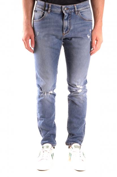 Dolce & Gabbana - Jeans