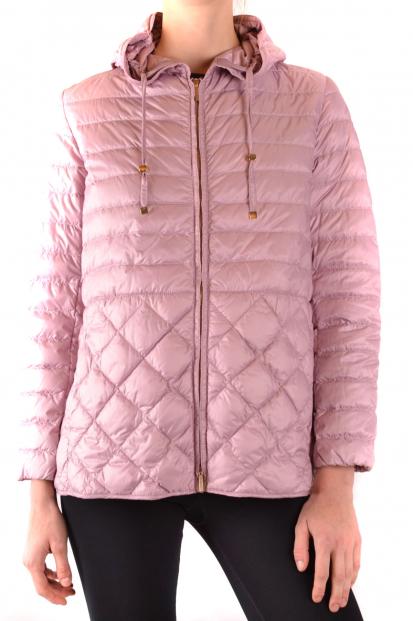 MaxMara - Jackets