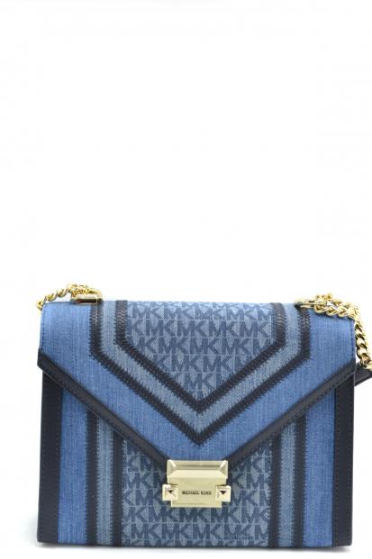 Michael Kors - Bags