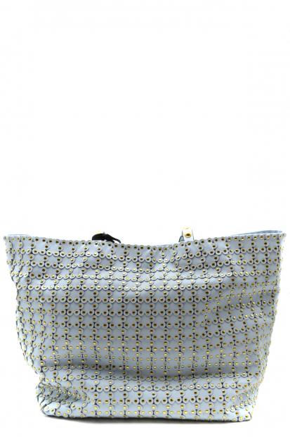R.E.D. Valentino - Bags
