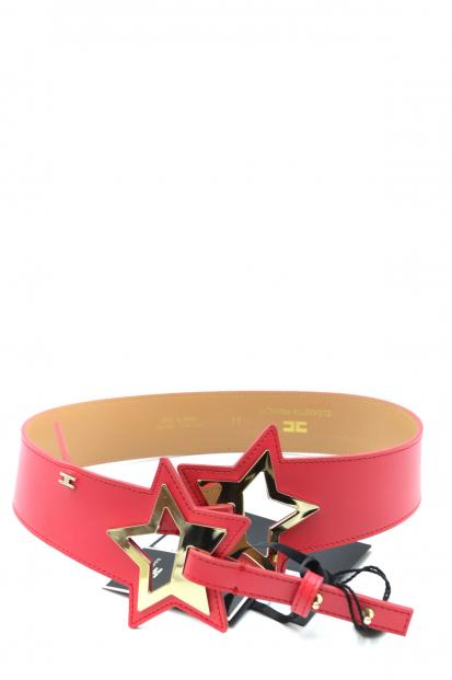 Elisabetta Franchi - Belts