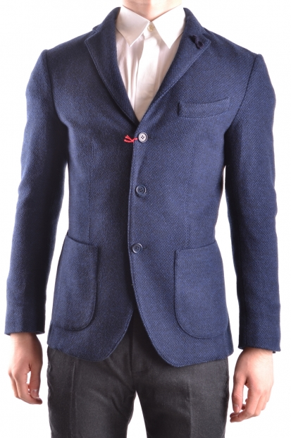 Altea - Jacket