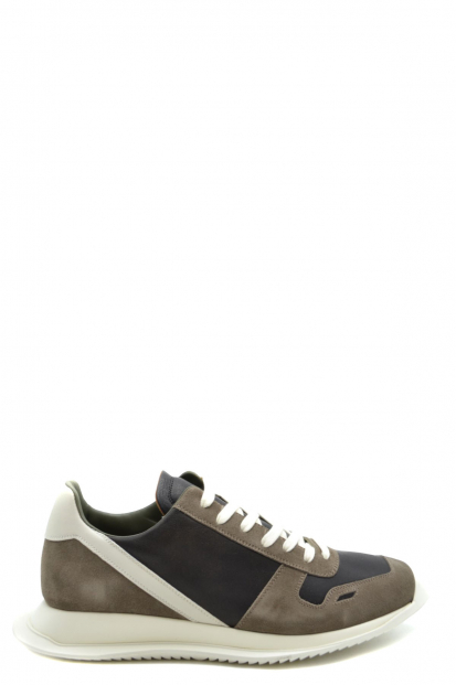Rick Owens - Sneakers