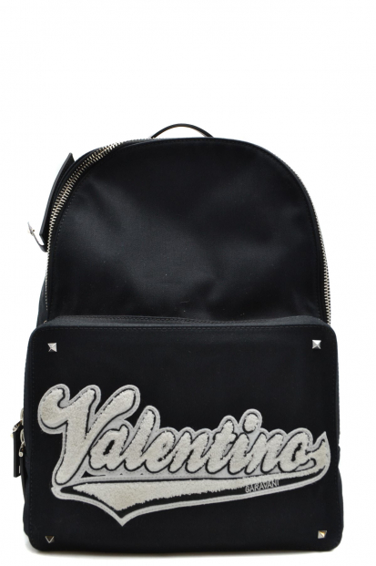 Valentino - Bags