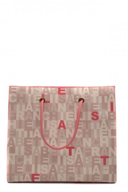 Elisabetta Franchi - Bags