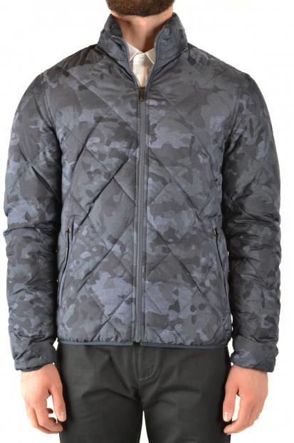 Michael Kors - Jackets