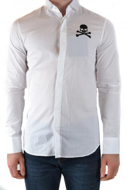 PHILIPP PLEIN - Shirts